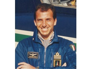 Stefano Rosa