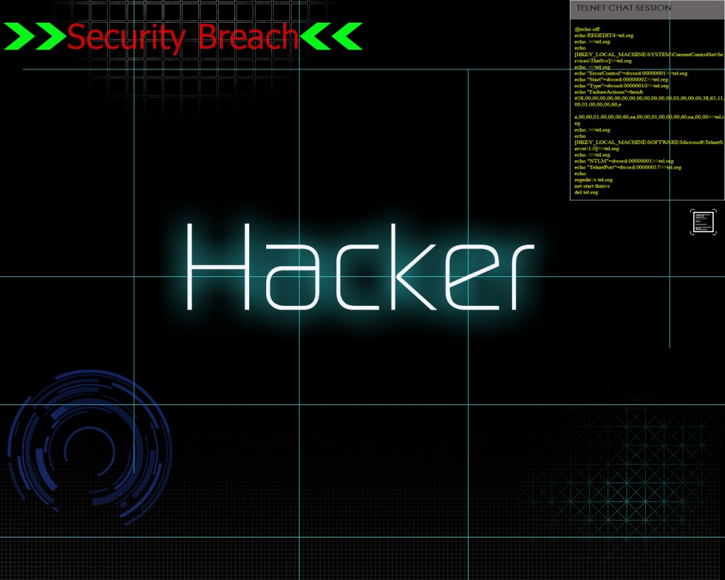 Hacker_Wallpaper_1280x1024-1024x819
