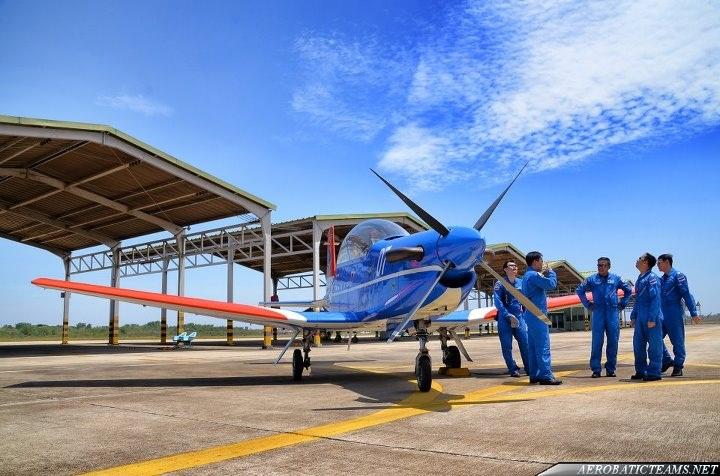 blue-phoenix-pc-9-10