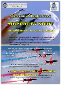 AIRPORT BY NIGHT 2013_150x150_p1