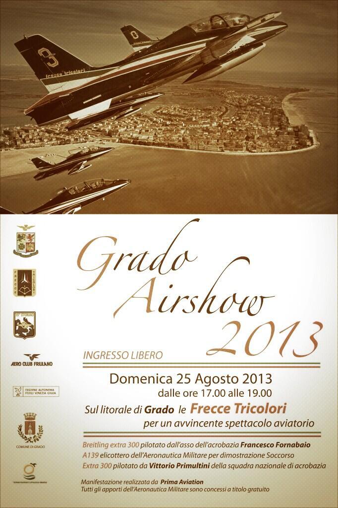 grado_air show