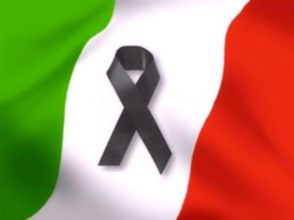 bandiera_italia_lutto1